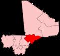 Mali-Mopti.png