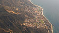 Malibu-Pepperdine-university-Aerial-from-north-August-2014.jpg