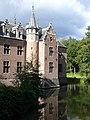 Malle Renesse Castle 02.JPG
