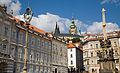 Malostranske Namesti, Prague - 7840.jpg