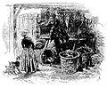 Malot - En famille, 1893 p023.jpg