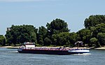 Malta (ship, 2012) 004.JPG