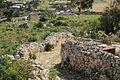 Malta - Siggiewi - Moghdija tal-Gholja 02 ies.jpg