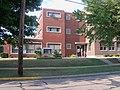 Malvern High School (Ohio).jpg