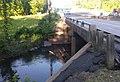 Manassas, Cub Run Bridge.jpg