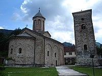 Manastir Rača1.jpg