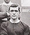 Manchester United 1908-09 (Holden).jpg