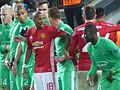 Manchester United v AS Saint-Étienne, February 2017 (37).JPG
