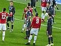 Manchester United v CSKA Moscow, 5 December 2017 (20).jpg