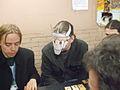 Manchkin mask.jpg