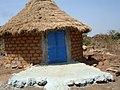 Mandiana Prefecture, Guinea - panoramio (6).jpg