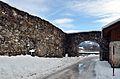 Mandlingpass fortification 02.jpg
