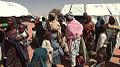 Mangaize refugee camp.jpg