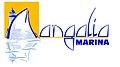 Mangalia Marina visual identity.jpeg