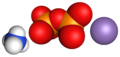 Manganese-violet-3D-vdW.png