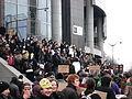 Manifestation anti ACTA Paris 25 fevrier 2012 045.jpg