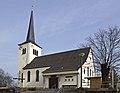 Mannheim Auferstehungskirche 20130214.jpg