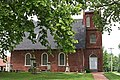Manokin Presbyterian Church.jpg