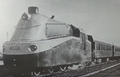 Mantetsu-dabusa500-train.png