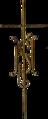 Manualofprayers-001-christogram.png