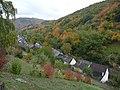 """Manubach - """"Die aabsch Seit"""" 8. Okt. 08 - panoramio.jpg"""
