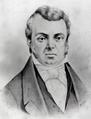 Manuel Alves Branco.png
