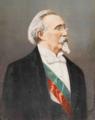 Manuel de Arriaga (1911) - Ringelke.png