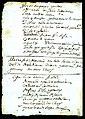 Manuscrito de El mágico prodigioso (2v).jpg