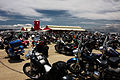 Many Motorcycles (3627267795).jpg