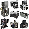 Many cameras.jpg