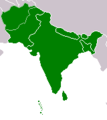 Map-Region-South-Asia.png
