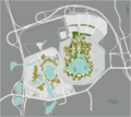 Map - Walt Disney World - Epcot.png