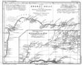 Map Ubangi-Uelle 1888.png