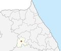 Map Wonju-si.png