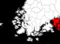 Map Yeosu-si.png