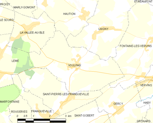 Map commune FR insee code 02826.png