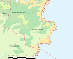 Map commune FR insee code 06138.png