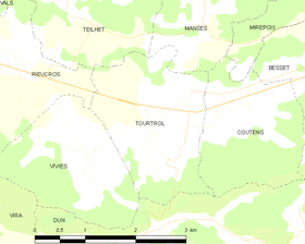 Map commune FR insee code 09314.png