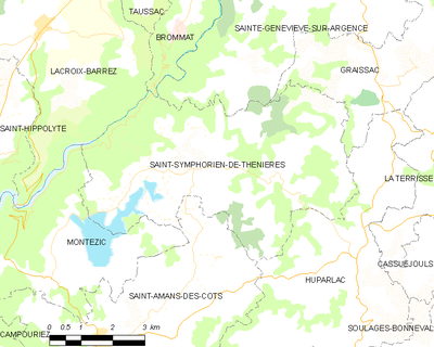 Map commune FR insee code 12250.png
