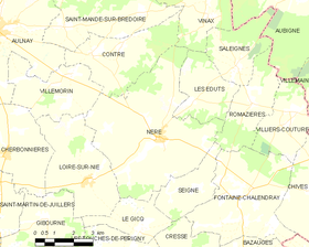 Map commune FR insee code 17257.png