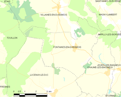 Map commune FR insee code 21276.png