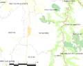 Map commune FR insee code 23083.png