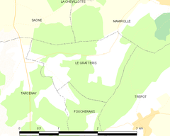Map commune FR insee code 25297.png