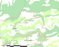 Map commune FR insee code 25386.png