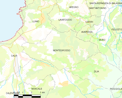 Map commune FR insee code 2B167.png