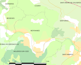Map commune FR insee code 30167.png