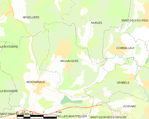 Map commune FR insee code 34320.png