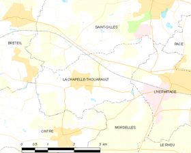 Map commune FR insee code 35065.png