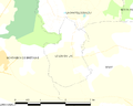 Map commune FR insee code 35158.png