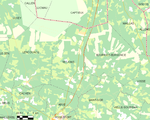 Map commune FR insee code 40164.png